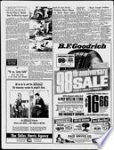 22. mai 1968