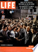 5. nov 1956