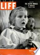 26. mar 1951