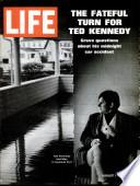 1. aug 1969