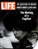 11. sep 1970
