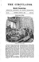 Side 145