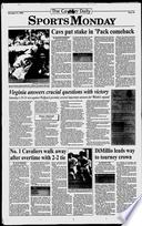 12. sep 1995