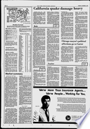17. okt 1979