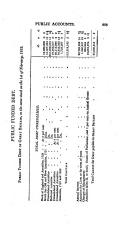 Side 333