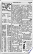 6. mai 1986