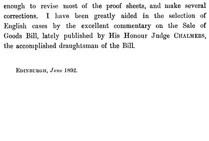 [merged small][merged small][merged small][ocr errors][ocr errors][ocr errors][ocr errors][ocr errors][merged small][ocr errors][ocr errors][ocr errors][merged small][ocr errors][ocr errors][ocr errors][merged small][merged small][ocr errors][ocr errors][merged small][merged small][ocr errors][ocr errors][merged small][merged small][merged small][ocr errors][ocr errors][merged small][merged small][merged small][ocr errors][ocr errors][ocr errors][ocr errors][ocr errors][merged small]