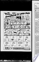 28. des 1975