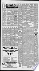 25. okt 2002