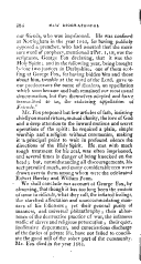 Side 386