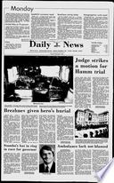 15. nov 1982