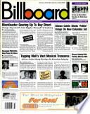 17. aug 1996