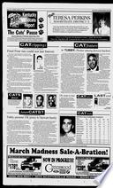 24. mar 1999