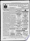 20. mai 1916