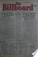 29. aug 1960