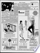 23. mai 1968