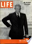 17. apr 1950