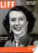 30. jun 1952