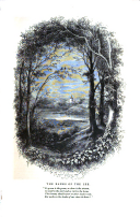 Side 126
