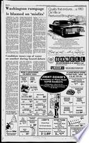 30. nov 1982