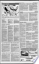 20. feb 1990