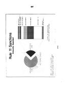 Side 637