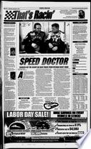 3. sep 2000