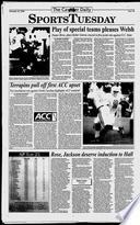 13. sep 1995