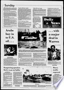 2. sep 1979