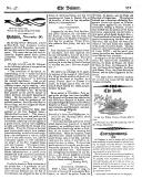 Side 375