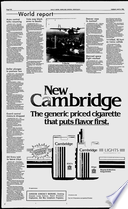 7. mai 1986