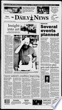 7. nov 2003