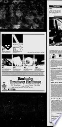 5. mai 1987
