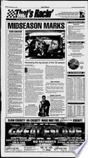 7. jul 2002