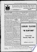 27. apr 1916