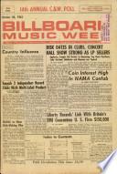 30. okt 1961