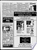 26. mai 1968
