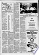 22. apr 1979