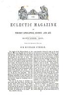 Side 861