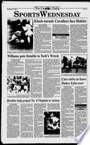 14. sep 1995