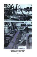 Side 209