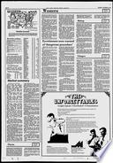 23. okt 1979