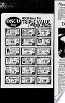 16. jul 1971