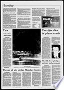 2. aug 1981