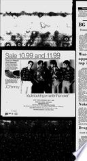 8. mai 1986