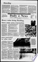 7. mai 1984