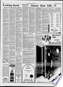 31. des 1975