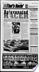 27. okt 2002
