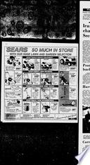 6. mai 1987