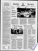 22. mar 1976